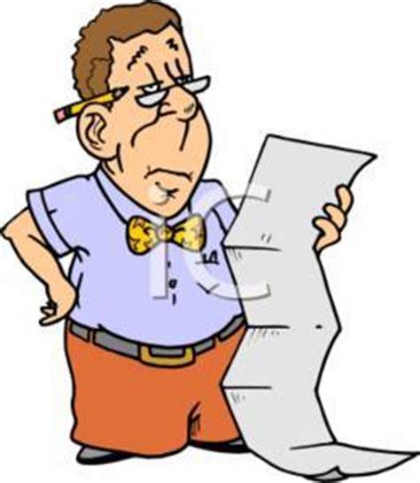 College essay database