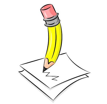 Essay Samples Database, Essay Zoo